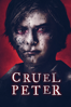 Unknown - Cruel Peter  artwork