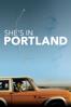 Marc Carlini - She's In Portland  artwork