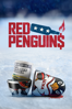 Gabe Polsky - Red Penguins  artwork