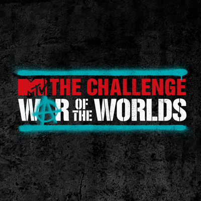The Challenge: War of Worlds HD Download