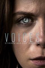 Voices: Stimmen aus dem Jenseits
