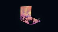 Summer Walker & Usher - Session 32 / Come Thru (Live) artwork