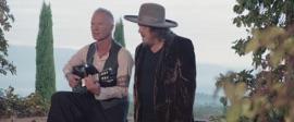 September Sting & Zucchero Pop Music Video 2020 New Songs Albums Artists Singles Videos Musicians Remixes Image