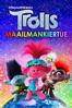 Trolls World Tour - Walt Dohrn