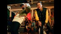 G-Eazy - Provide (feat. Chris Brown & Mark Morrison) [Official Video] artwork