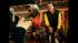 Provide (feat. Chris Brown & Mark Morrison) - G-Eazy
