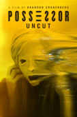 Possessor: Uncut cover