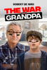 The War with Grandpa - Tim Hill