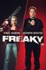 Freaky - Christopher Landon
