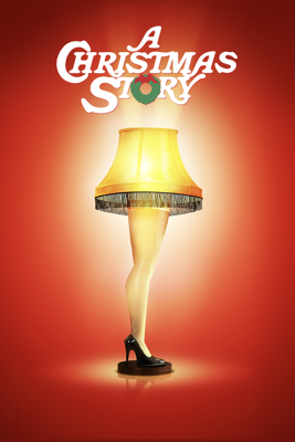 A Christmas Story Watch, Download