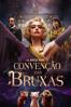 Convenção das Bruxas - Robert Zemeckis