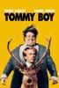 Tommy Boy image