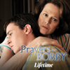 Prayers for Bobby - Prayers for Bobby  artwork