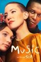 Affiche du film Music (2021)