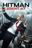 Hitman: Agent 47 - Aleksander Bach