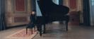 I tuoi particolari (Sanremo 2019) - Ultimo