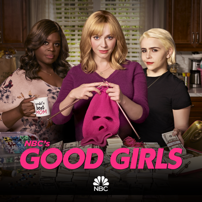 Good Girls, Season 2 HD Download