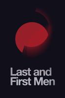 Jóhann Jóhannsson - Last and First Men artwork
