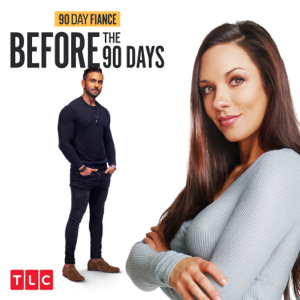 90 Day Fiance: Before the 90 Days, Season 4 Synopsis, Reviews
