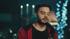 Hançer (Akustik) - İlyas Yalçıntaş