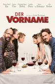 Der Vorname - Sönke Wortmann