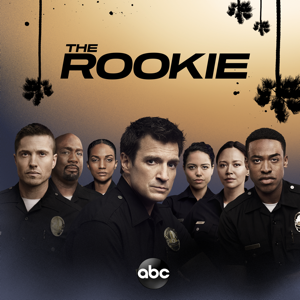 The Rookie, Season 3 Synopsis, Reviews