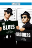 The Blues Brothers (Unrated) - John Landis
