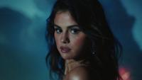 Selena Gomez & Rauw Alejandro - Baila Conmigo artwork