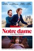 icone application Notre dame