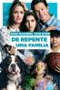 De Repente Uma Família - Sean Anders