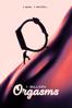 Terence Mickey & Brent Kinetz - 1 Billion Orgasms  artwork