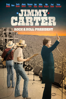 Jimmy Carter: Rock & Roll President - Mary Wharton