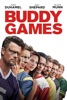 Buddy Games image