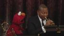 Elmo's Song (feat. Elmo)