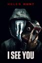 Affiche du film I See You