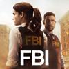 FBI - In letzter Sekunde  artwork