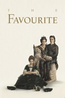 The Favourite (iTunes)