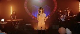 John Hughes Movie Maisie Peters Pop Music Video 2021 New Songs Albums Artists Singles Videos Musicians Remixes Image