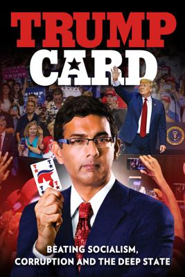 Trump Card (2020) Movie Synopsis, Reviews
