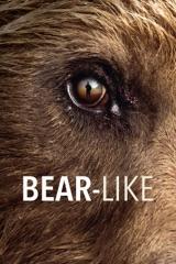 Bear-Like