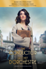 Maria Peters - The Conductor  artwork