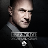 An Inferior Product - Law & Order: Organized Crime