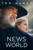 News of the World - Paul Greengrass