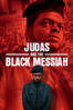 Shaka King - Judas and the Black Messiah  artwork