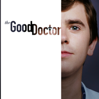 The Good Doctor, Season 4