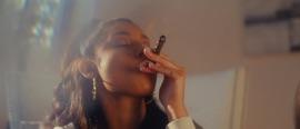 Bullshit DaniLeigh Hip-Hop/Rap Music Video 2020 New Songs Albums Artists Singles Videos Musicians Remixes Image