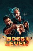 Boss Level - Joe Carnahan