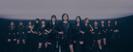 焼け木杭/Team N
