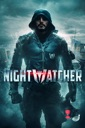 Affiche du film Nightwatcher