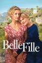 Affiche du film Belle fille